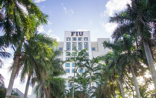Rankings & Facts | Florida International University in Miami, FL