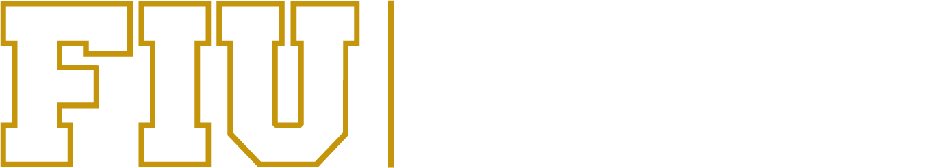 Degrees Programs Florida International University In Miami Fl